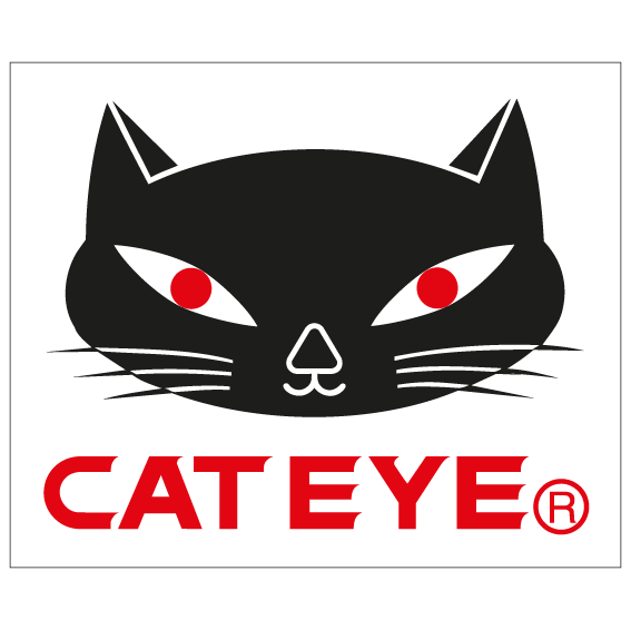 cateye_logo