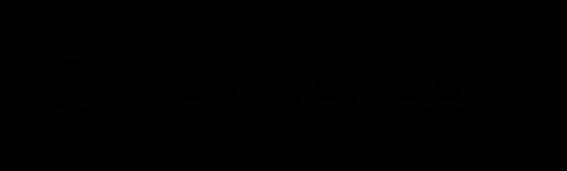 pearl-izumi_logo