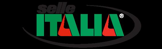 selle_logo