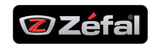 zefal_logo