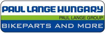 Paul Lange Hungary Kft.