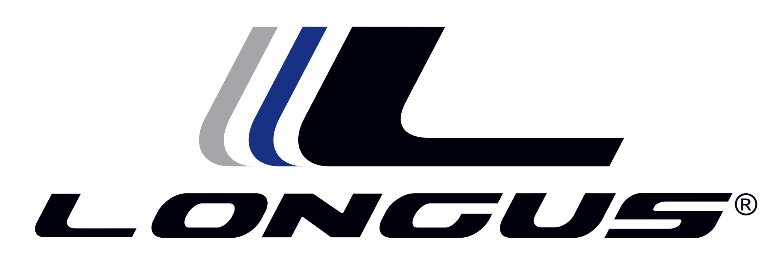 longus_logo_001