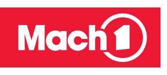 mach1_logo