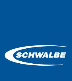 sch_logo_bluebg