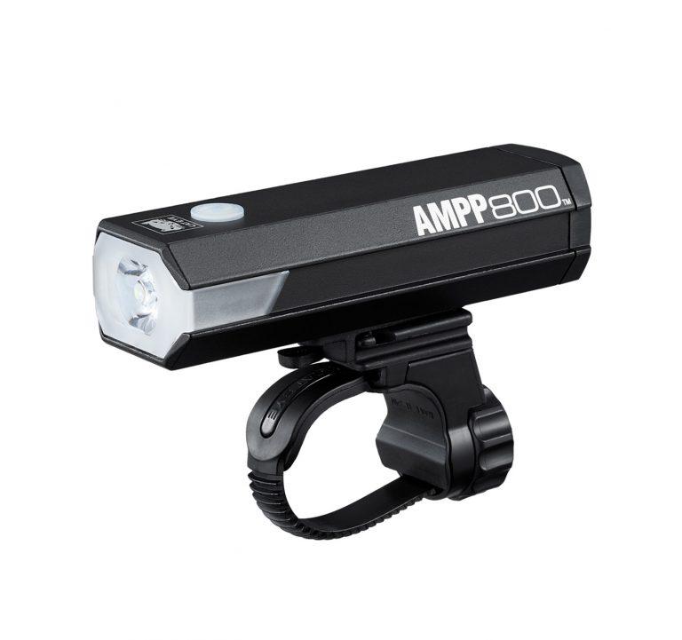 Cateye AMPP 800